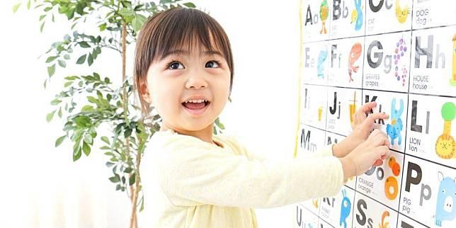 Belajar Bahasa Inggris untuk Anak, Kapan dan Bagaimana?