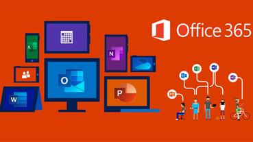 如何在部落格中嵌入 Word、Excel、PowerPoint 等 Office 365 文件?