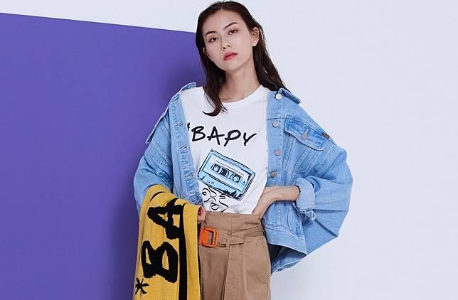 3bf0b6065a3 Inilah 5 Label Streetwear Fashion Jepang yang Lagi Hits