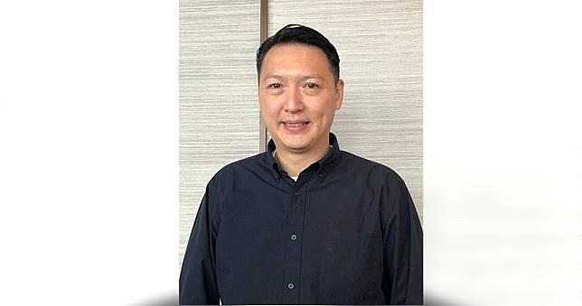 燦坤人事大震動 總經理李佳峰、發言人蔡依玲閃辭