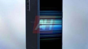 Sony Xperia 5 II 更多圖片與規格流出,有 120Hz 螢幕與 3.5mm 耳機孔