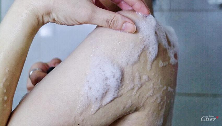 Aeveop沐浴精 洗手臂_结果.png