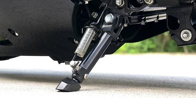 Standar samping motor (sarirland.com)