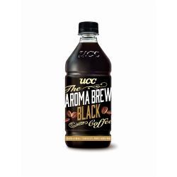 ◎無添加香料色素 ◎日本專業技術製作 ◎咖啡入門者也能大口暢飲品牌:UCC種類:咖啡外包裝材質:寶特瓶內容物成分:水、咖啡、小蘇打熱量:每份2.1大卡,本包裝含5份每份營養成分:蛋白質0.1公克、脂肪