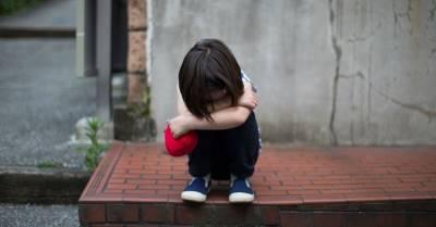 10 câu nói khiến con tổn thương đau đớn, rất nhiều cha mẹ buông lời không uốn lưỡi