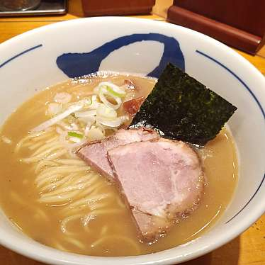つじ田 御茶ノ水店のundefinedに実際訪問訪問したユーザーunknownさんが新しく投稿した新着口コミの写真