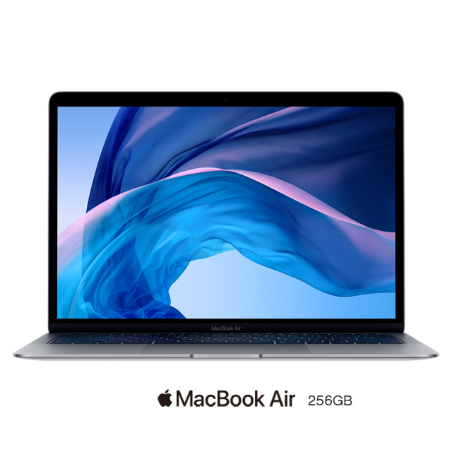 《超值贈好禮3選2★j5組合Or數位配件收納包》• 絢麗的 13.3 吋 Retina 顯示器,具備原彩顯示技術• 背光巧控鍵盤和 Touch ID• 1.1GHz 雙核心第 10 代 Intel C