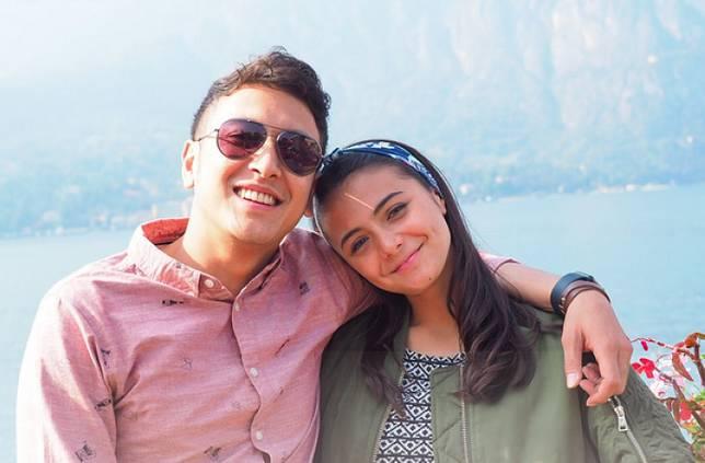 6 Film Romantis Indonesia Paling Laris Tahun 2017  Mana yang