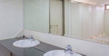 洗手反而會沾染病菌?廁所這四個高危險地方要小心!