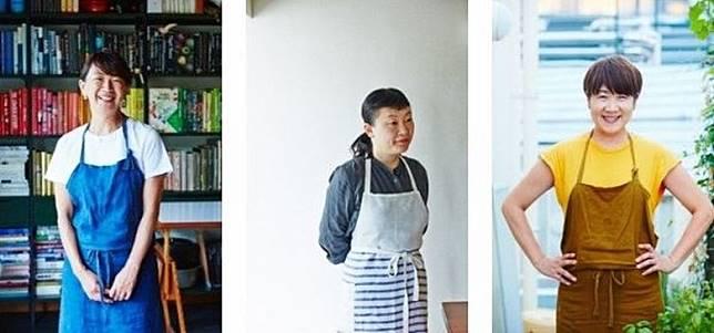 《深夜食堂》宣布與 4 位料理家合作,把作品中出現過的美食,以食譜的方式呈現。(互聯網)