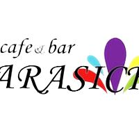 cafe&bar ARASICK