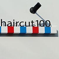 haircut100