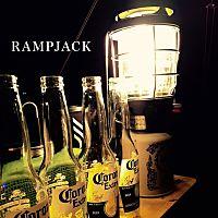 RAMPJACK掛尾店