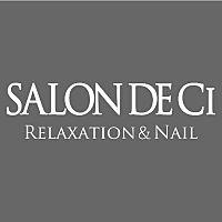 SALON DE Ci(サロンドシー)