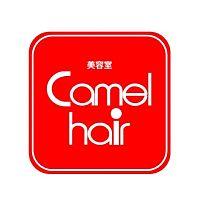 Camel hair(キャメルヘアー)
