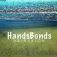HandsBonds
