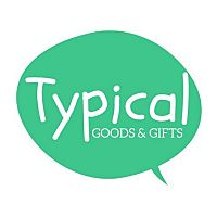 Typical|custom gifts