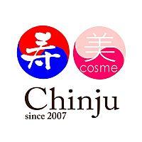 Well Being専門店 Chinju