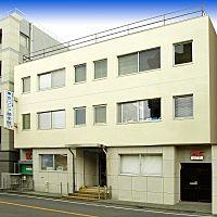 東京ロシア語学院