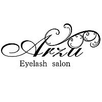 Eyelash salon Arzu