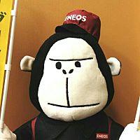 ENEOS DD熱原帯広稲田店