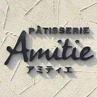 Patisserie Amitie
