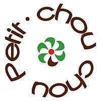 Petit・chou chou