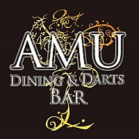 Dining&Darts Bar AMU
