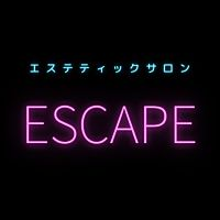 ESCAPE Nail&Wax