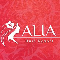 ALIA Hair Resort