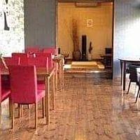 Cafe&Dining emu