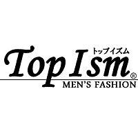 TopIsm