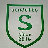 scudetto-スクデット
