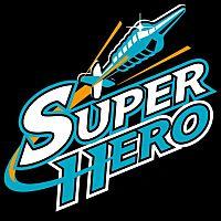 スーパーヒーロー倉吉店