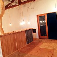 DIY-studio