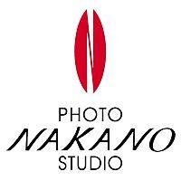 中野スタジオ