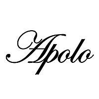 スタジオ アポロ