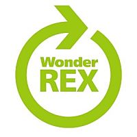 WonderREX千葉ニュータウン店