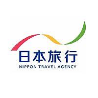 日本旅行 山口支店