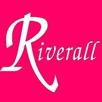 リヴェラール