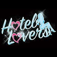 HOTEL LOVERS 天神コア店