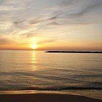夕日ヶ浦温泉 海の華