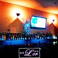 Bar L'or  バー ロール