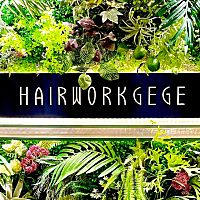 hairworkGeGe