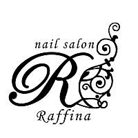 Nail salon Raffina