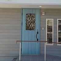 fu´a hair