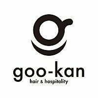 美容室 goo-kan 白子店