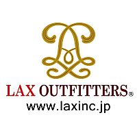LAX OUTFITTERS