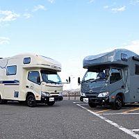 HIACE専門店ダイレクトカーズ