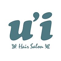 hair salon u'i
